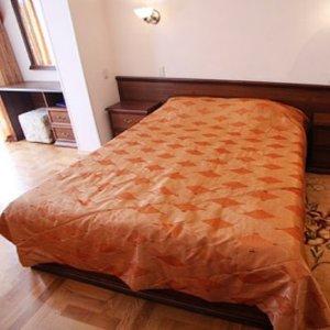 2-х местный 2-х комнатный Люкс повышенной комфортности