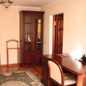 3-х комнатный Аппартамент