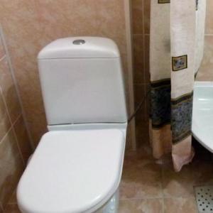 1-но местный 1-но комнатный Улучшенный 2 корпус