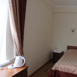 1-но местный 1-но комнатный Люкс (№94) корпус 1